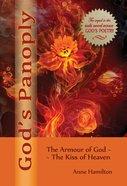 God's Panoply Paperback