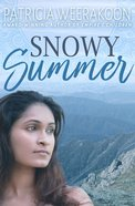 Snowy Summer eBook