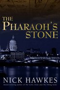 Pharaoh's Stone eBook
