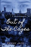 Out of the Cages eBook