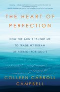 The Heart of Perfection eBook