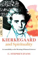 Kierkegaard and Spirituality: Accountability as the Meaning of Human Existence Paperback