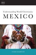 Uwc #03: Mexico Paperback