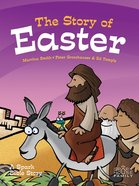 The Story of Easter eBook