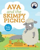Ava and the Skimpy Picnic (Frolic Series) eBook