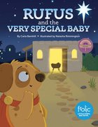 Rufus and the Very Special Baby (Frolic Series) eBook