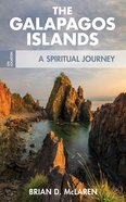 Ol: The Galapagos Islands: - Spiritual Journey Paperback