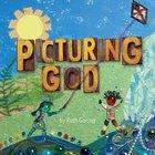 Picturing God Hardback
