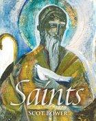 Saints Paperback