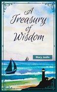 A Treasury of Wisdom Hardback