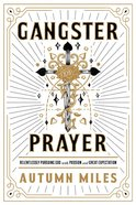 Gangster Prayer eBook