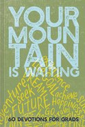 Your Mountain is Waiting eBook
