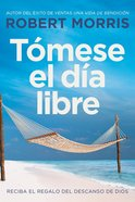 Tmese El Da Libre eBook