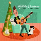 A Mostly Acoustic Christmas Album CD