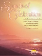 Sounds of Celebration Volume 2 (Flute)