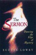 The Sermon Paperback