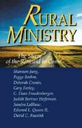Rural Ministry Paperback