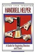 Handbell Helper Paperback
