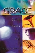 Grace (20/30 Bible Study For Young Adults Series) Paperback