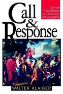 Call & Response Paperback