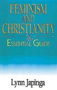 Feminism and Christianity (An Essential Guide) Paperback