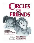 Circles of Friends Paperback