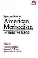 Perspectives on American Methodism Paperback