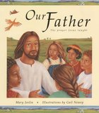 Our Father Hardback