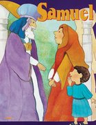 Samuel (Bible Big Book Series)