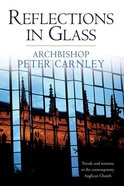Reflections in Glass Paperback