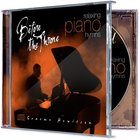 Before the Throne: Relaxing Piano Hymns CD