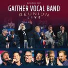 Reunion: A Live Concert CD