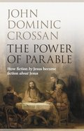 Power of Parable Paperback