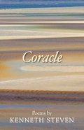 Coracle Paperback