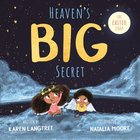 Heaven's Big Secret Paperback