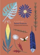 A Month With Saint Francis Paperback