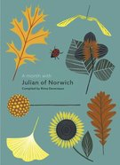 A Month With Julian of Norwich Paperback