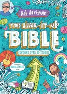 The Link-It-Up Bible Hardback
