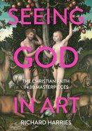 Seeing God in Art Paperback