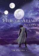 The Heir of Ariad eBook