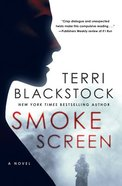Smoke Screen Paperback