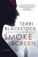 Smoke Screen Hardback