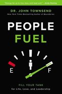 People Fuel eBook