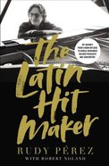 The Latin Hit Maker eBook