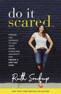 Do It Scared eBook
