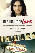 In Pursuit of Love eBook