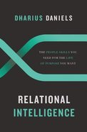 Relational Intelligence eBook