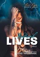 Radical Lives #02: 20 Inspirational True-Life Stories Paperback
