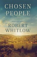 Chosen People Hardback