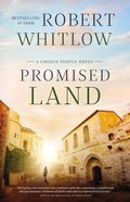 Promised Land (A Chosen People Series) Hardback